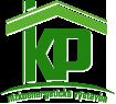 Nízkoenergetická výstavba domov - Kvalitné zateplenie je iba prvým krokom